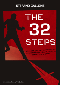39_steps COVER PNG