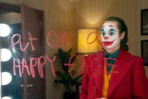 Joker 1